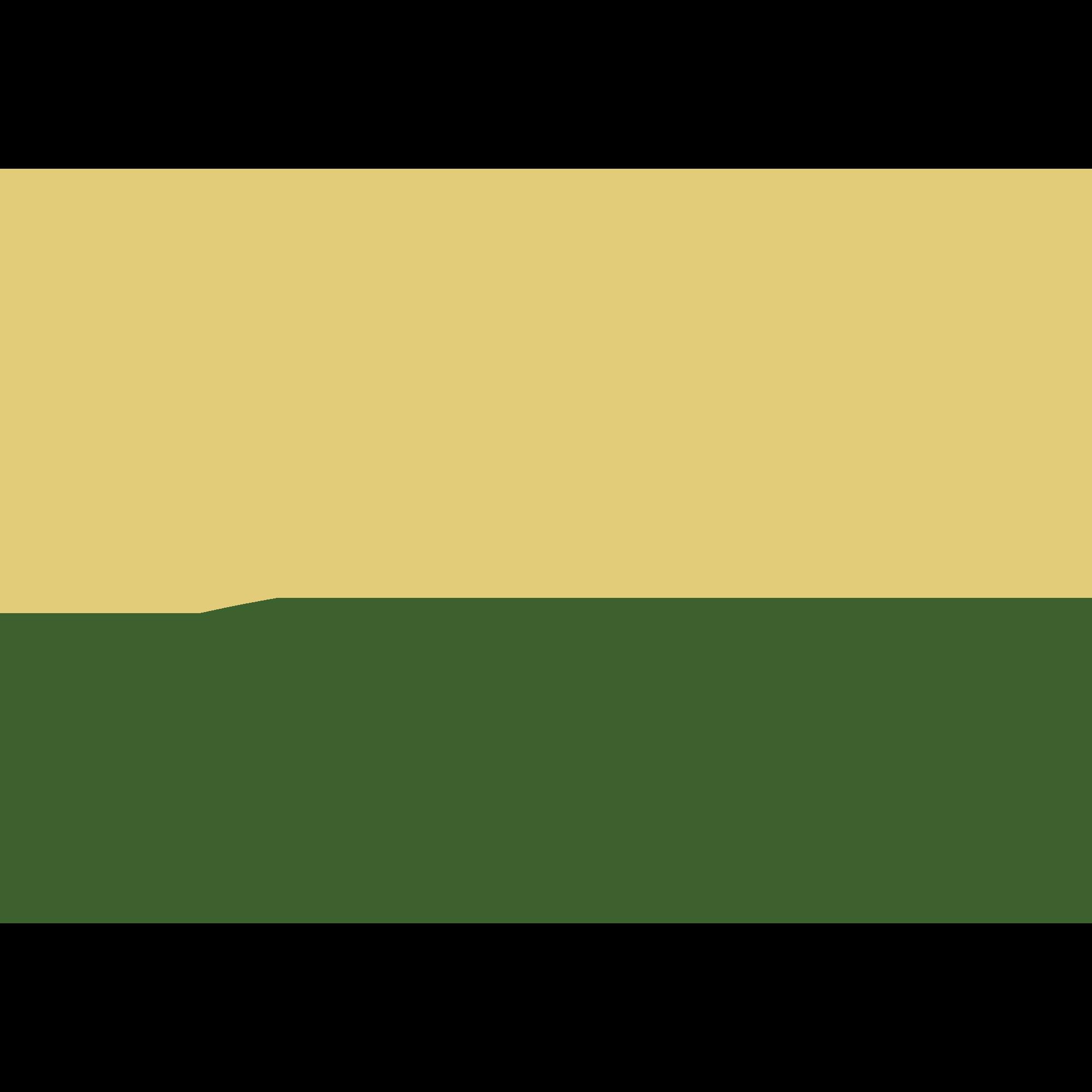 Caccia Agricoltura